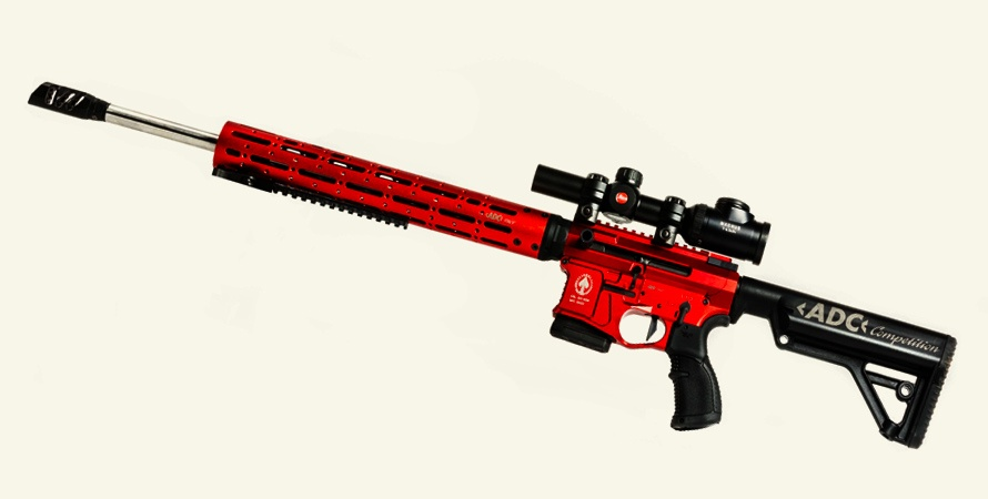 carabina-tiro-dinamico