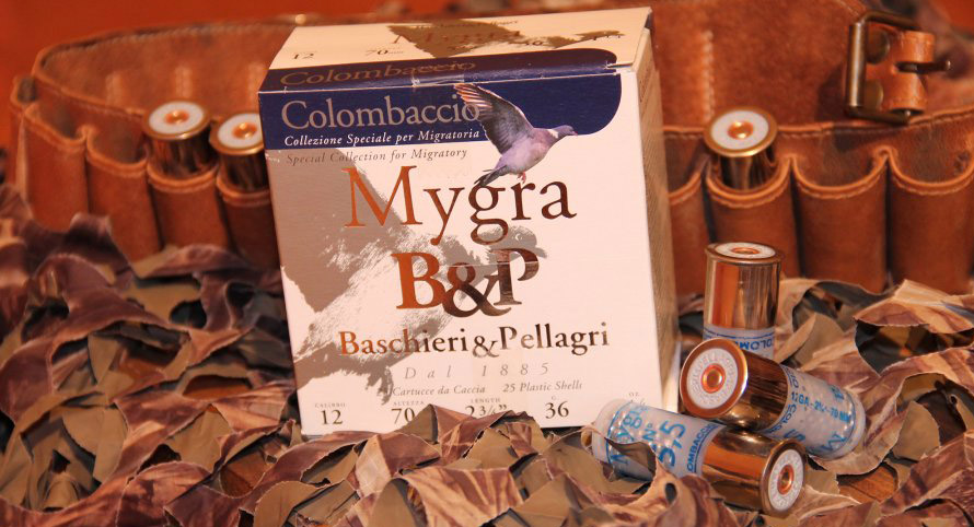 cartucce-baschieri-mygra-colombaccio