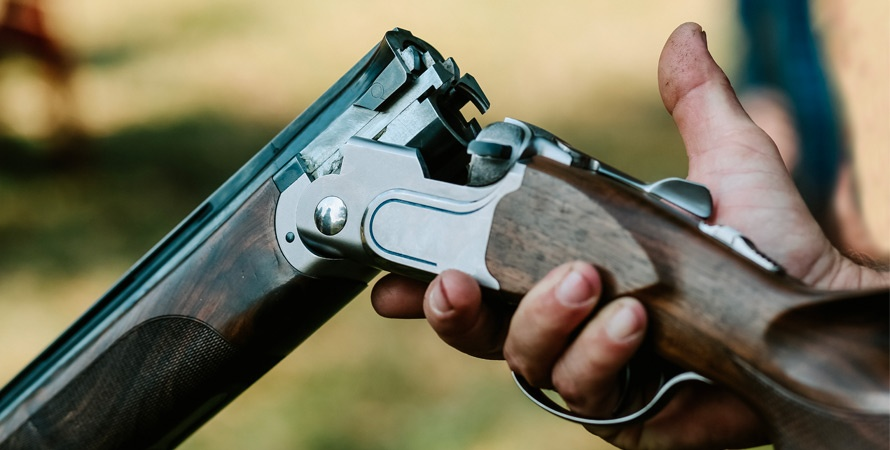 comprare-fucile-da-caccia-usato