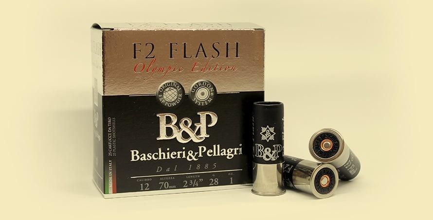 f2-flash-bascheri-pellagri