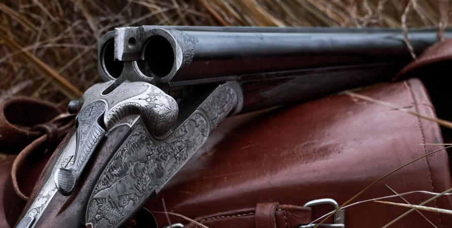 fucile-caccia