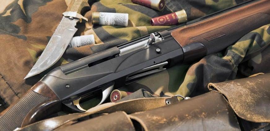 fucile-e-cartucce.jpg