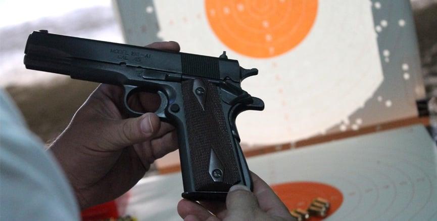 migliori-pistole-automatiche-per-tiro-a-segno.jpg