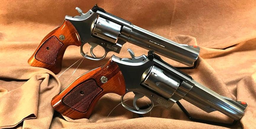 migliori-pistole-per-tiro-a-segno-sw-686.jpg