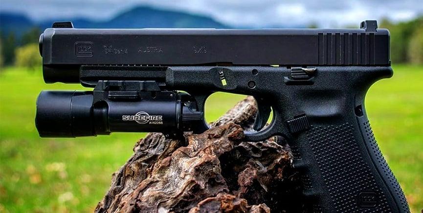 migliori-pistole-tiro-a-segno-glock-34.jpg
