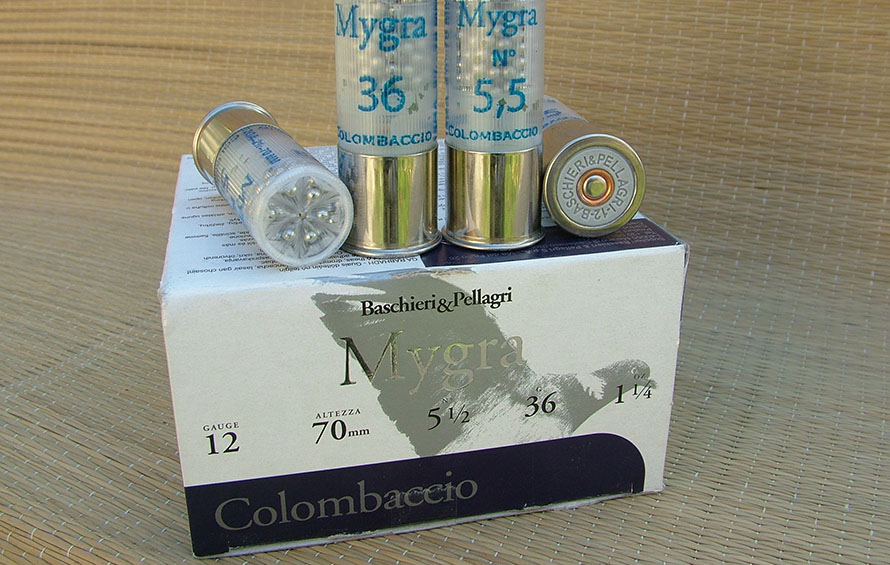 munizioni-mygra-colombaccio
