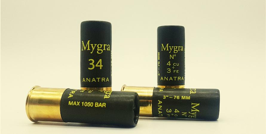 mygra-anatra-cartuccia