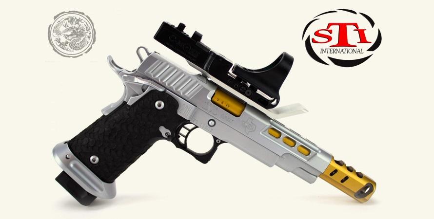pistola-divisione-open