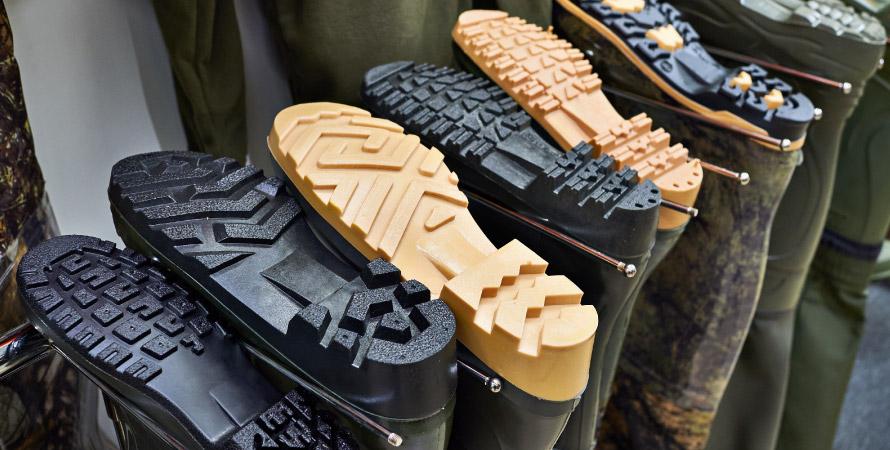 scegliere-stivali-da-caccia-4