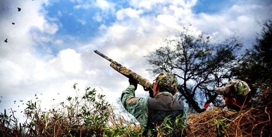 shotgun-pattern-distance-hunting.jpg