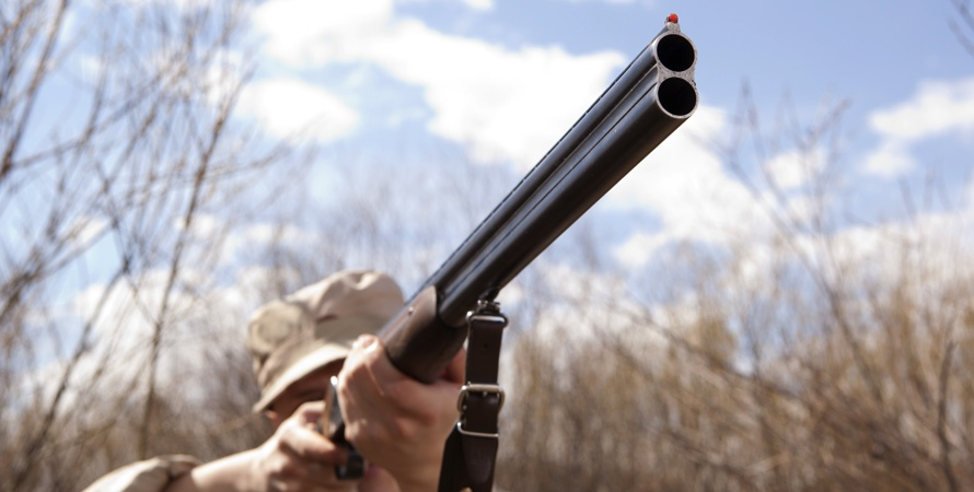 strozzatori-per-fucile-e-puntamento.jpg