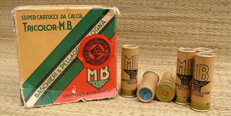 tricolor-mb-baschieri