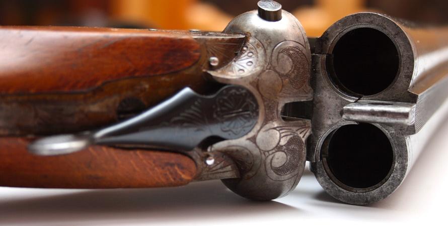 valutare-fucile-da-caccia-usato