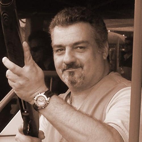Gianluca G