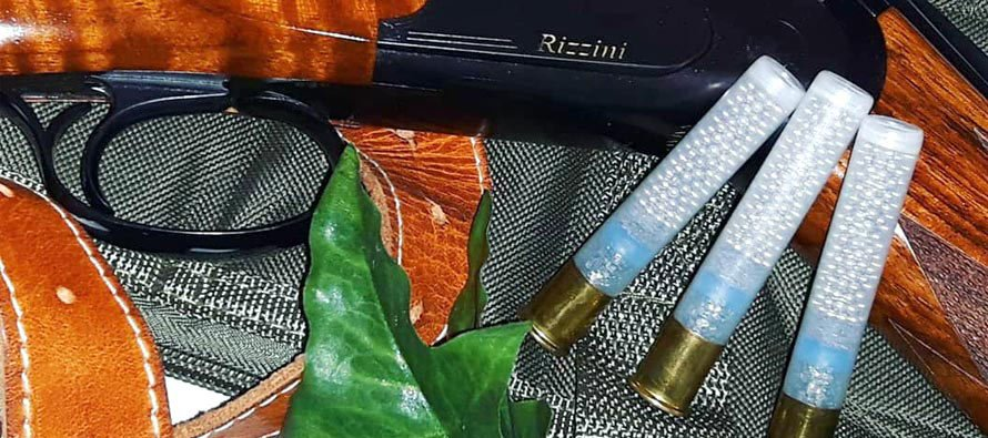 Calibro-410-36-Rizzini-1