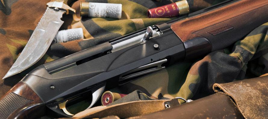 Come-Valutare-Fucile-Da-Caccia-Usato