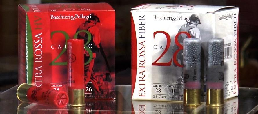 Extra-Rossa-Calibro-28