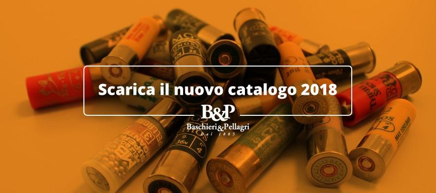 Scarica-Nuovo-Catalogo-Baschieri-Pellagri