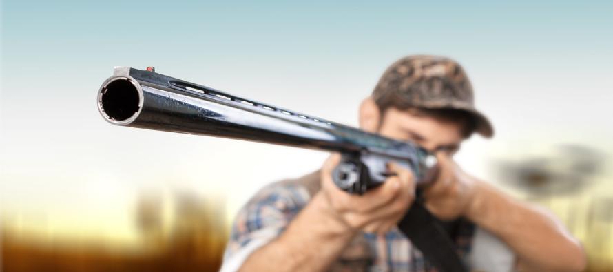 Canne dei fucili a canna liscia: quali aspetti bisogna considerare